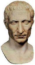 公元前102年历史年表 公元前102年历史大事 公元前102年大事记