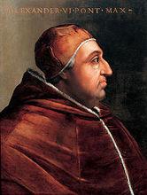 公元1431年历史年表 公元1431年历史大事 公元1431年大事记