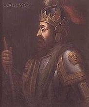 公元1481年历史年表 公元1481年历史大事 公元1481年大事记