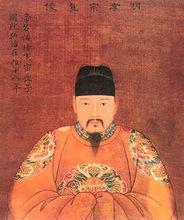 公元1488年历史年表 公元1488年历史大事 公元1488年大事记
