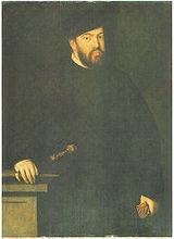 公元1557年历史年表 公元1557年历史大事 公元1557年大事记