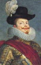 公元1578年历史年表 公元1578年历史大事 公元1578年大事记