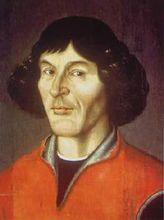 公元1616年历史年表 公元1616年历史大事 公元1616年大事记