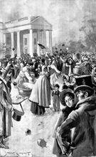 公元1829年历史年表 公元1829年历史大事 公元1829年大事记