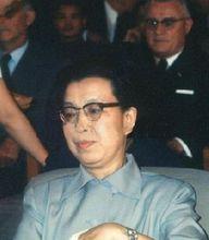 公元1991年历史年表 公元1991年历史大事 公元1991年大事记