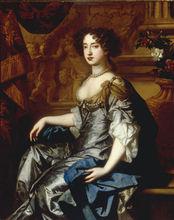 公元1662年历史年表 公元1662年历史大事 公元1662年大事记