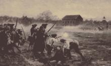 公元1775年历史年表 公元1775年历史大事 公元1775年大事记