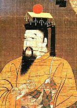 公元1324年历史年表 公元1324年历史大事 公元1324年大事记
