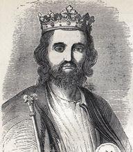公元1314年历史年表 公元1314年历史大事 公元1314年大事记