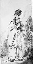 公元1097年历史年表 公元1097年历史大事 公元1097年大事记