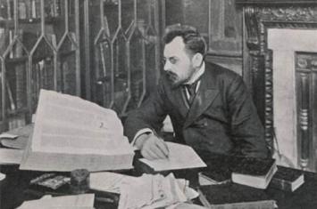 伏尼契手稿真正的内容是什么?专家坦言其实是本保健手册