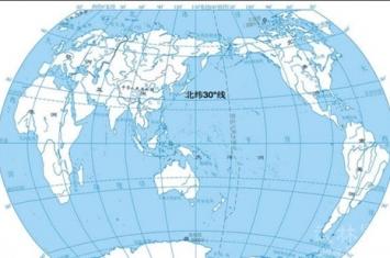 中国百慕大魔鬼三角洲:鄱阳湖老爷庙沉船事件与水怪之谜