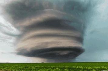 世界上最大的龙卷风,美国最强龙卷风三州大龙卷造成689人死亡