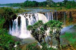 世界上最长的河流,究竟是尼罗河还是亚马逊河?