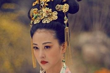 唐朝时期公主和和尚偷情是真的吗?为什么很多公主喜欢和尚
