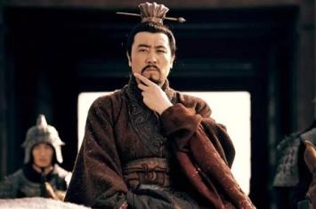 刘备和曹操都是用什么方法筹措粮草?魏国屯田理念领先吴蜀