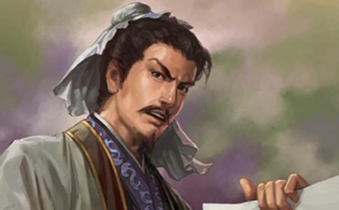 如果徐庶不去曹操那,刘备会统一三国吗?