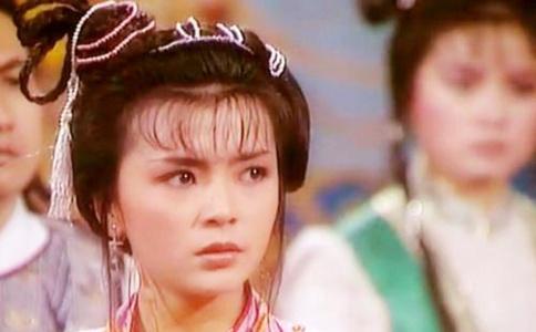 隋文帝杨坚真的很怕老婆吗?隋文帝为何怕老婆?