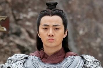 唐太宗李世民厉害吗?为什么那么能打仗?