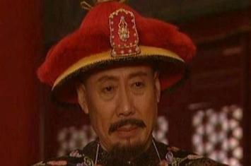 在古代雍正顺利登基老十三胤祥对起到了哪些作用?