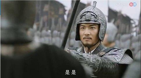 诸葛亮最大克星是司马懿么?司马懿为什么不敢和诸葛亮正面交锋?