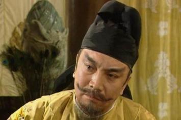 唐太宗被评为中国历史上明君的典范有哪些事迹?