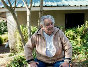世界上最穷的总统,乌拉圭总统穆希卡家产只有1800美元