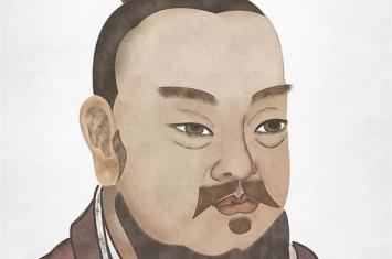 中国历史上都有哪些有趣的冷知识?这些知识点课本上都没有