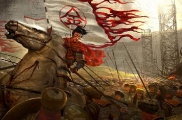 是谁终结了历史上最无耻的后晋昏君石敬瑭?