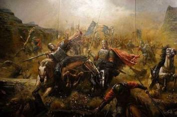 历史上大同兵变发生的原因是什么?最后结果怎样?