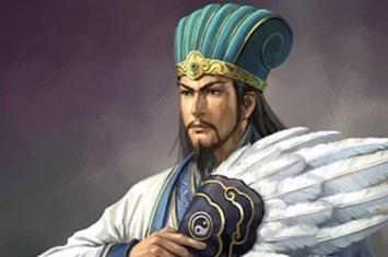 诸葛亮为什么选择了刘备,而没有投奔雄踞一方的曹操呢?