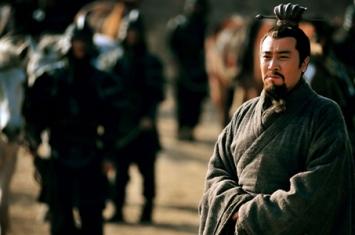 刘备为什么一直不让赵云单独领兵?直到刘备死之前才揭开这个秘密