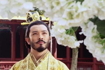 隋文帝是怎么死的?隋文帝杨坚很可能是被自己害死的