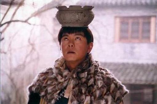 江南首富沈万三是如何遭到朱元璋猜忌的?他的结局如何?