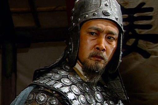 诸葛亮与姜维的北伐是靠什么支撑下来的?蜀汉是不是很富有?