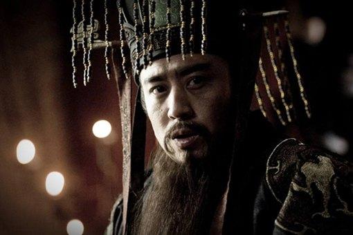 秦始皇铸造十二铜人是什么意思?十二铜人现在又在哪里?