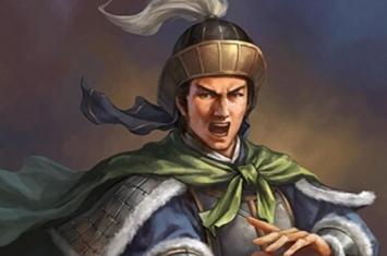 诸葛亮为何非要斩马谡?难道不能让他戴罪立功?