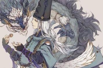 日本传说中的十大妖怪排名