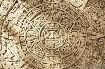 和玛雅人一样神秘的种族 霍皮族人曾预言两次世界大战