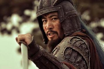 历史上刘备真打算将皇位让给诸葛亮吗?到底是怎么回事儿?
