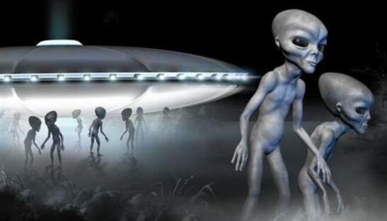 1999年外星人入侵是真的还是假的?可能永远是未解之谜