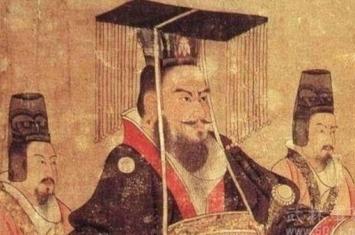 汉武帝下罪己诏是怎么回事?罪己诏有什么意义?