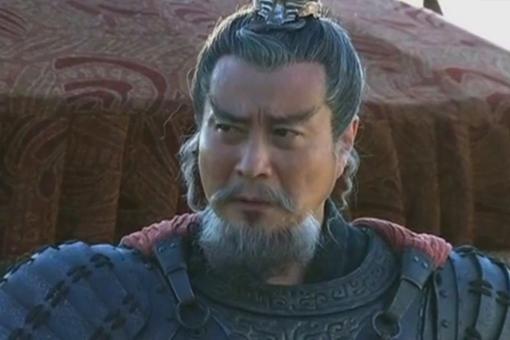 汉献帝如果落入袁绍手中,结局又会如何?