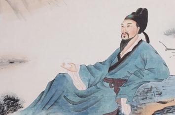 为什么李白和王维没有交集?诗仙与诗佛竟然不是朋友