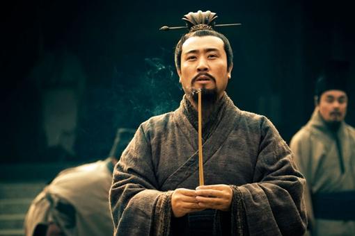 同为汉王朝的开国皇帝,刘秀和刘备有何区别?