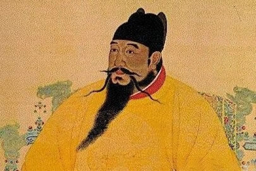 明朝明成祖朱棣为什么要迁都北京?原因有哪些?