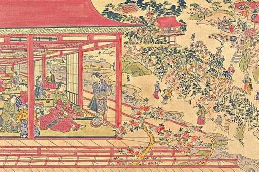 中国古代皇帝制度的发展史古代皇帝制度有哪些弊端?