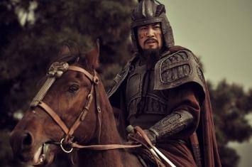 刘备伐吴的时候,诸葛亮已看出不妙,为何不拼死相谏?