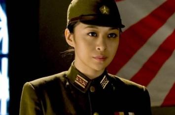日本极致最美女间谍,色诱蒋介石险些中招