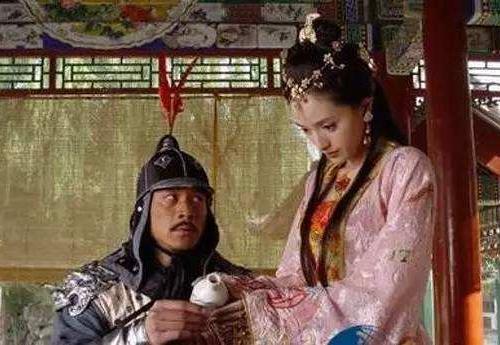 吴三桂为何一而再再而三的叛变